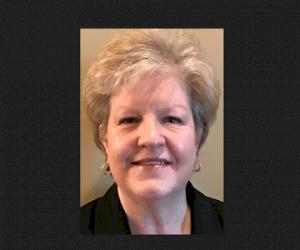 kathy farris joins amerex as the new hr director amerex defense